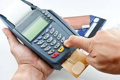 If you or anyone you know accept payment via credit or debit cards, it is likely that you are paying too much for your Merchant Account. We specialise in analysing Merchant Accounts and making sure that you are not paying too much for that service. If you think we can help, contact us and we'll see what we can do.  https://www.cpras.co.uk/