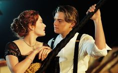 titanic love - Google Search