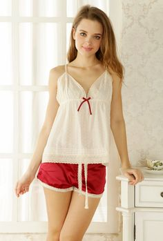 23 Best Sleepwear for Women images  3aa46cfe7