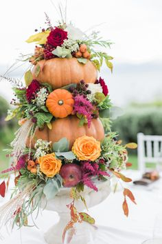 Autumn Christening in Athens Riviera by Fiorello Photography Christening Decorations, Christening Party, Christening Photography, Top Photographers, Athens Greece, Autumn Theme, Film Photography, Floral Wreath, Villa