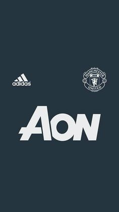 Manchester United Club, Manchester United Wallpaper, Manchester United Football, Psg, Man Utd Crest, Premier League Champions, Football Is Life, Soccer Kits, Man United
