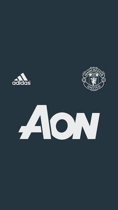Football Is Life, Football Kits, Psg, Man Utd Crest, Manchester United Wallpaper, Premier League Champions, Soccer Kits, Manchester United Football, Man United