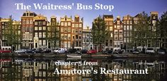 Freya is biding her time in Amsterdam when she is seduced by Ana, a German actress she meets in a café. What exactly is Freya hiding about her past? Will the truth ever be revealed?   . . See James Sillwood books on http://www.amazon.com/James-Sillwood/e/B00MJXD4HW or read a chapter each week at http://jamessillwood.com/free-story/4585658776