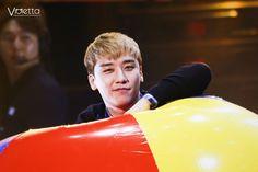 160626 GDAE - VIP Fanmeeting in Dalian