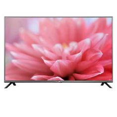 Top deals on LED TVs: 32-inch LG TV at INR 19,900, 24-inch VU TV at INR 9,499