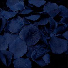 Pantone Monaco Blue Tuxedo