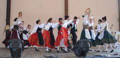 """Convivenza e Multiculturalismo nella """"Fiesta de las Migraciones"""": Italia protagonista"""