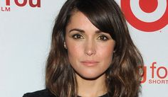 Rose-byrne_article_new