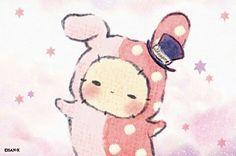 Sentimental Circus Sentimental Circus, Kawaii Shop, Circus Party, Sanrio, Needle Felting, Chibi, Hello Kitty, Bunny, Teddy Bear