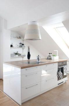 attic_kitchen_03