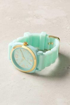 mint and gold want want want!!!!!