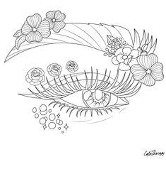 1607 Best Printable Art Coloring Pages Images In 2019