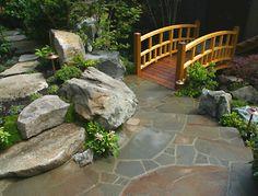 japanese garden images | Japanese Garden: The Best Choice for Your Garden Style | Kris Allen ...