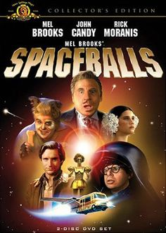 Love love this movie