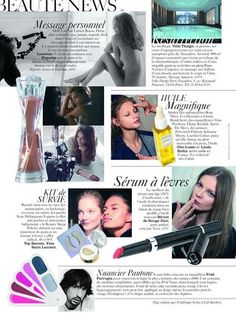 Vogue 899