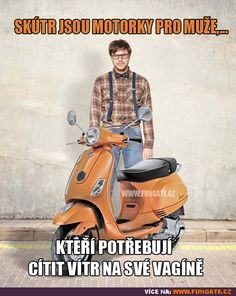 Harry Potter, Bike, Funny, Cars, Motorbikes, Bicycle, Autos, Bicycles, Funny Parenting