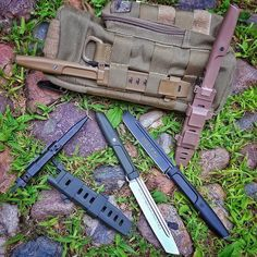 Extrema Ratio Mamba available in stock @coltelleriacollini   Buy www.knives.it ------------------------------- #military #coltello #coltelli #knife #knives #extremaratio #survivalist #militarylife #knivesweekly #knifecommunity #edc #edt #tactical #everydaytactical #knifefanatics #usnstagram #knifenut #knifeporn #bestknivesofig #igmilitia #knivesdaily #knifeparty #knifestagram #survival #knifepics #knifecollection #knifelife #tacticalgear #survivalgear #tacticalknives