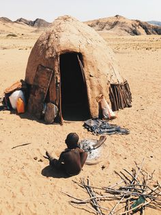 Faces of Namibia Faces, Nature, Pictures, Travel, Photos, Naturaleza, Viajes, The Face, Destinations