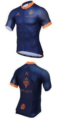 maillot ciclismo hombre new balance