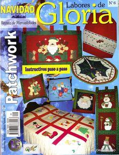 154 natal labores de gloria n. 6 - maria cristina Coelho - Picasa Web Albums
