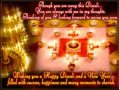 Happy Diwali Quotes Wishes 2014