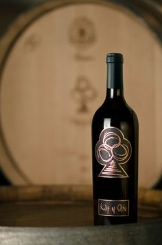 A California Cabernet tipped to achieve cult status has gone on sale priced at $799 a bottle.