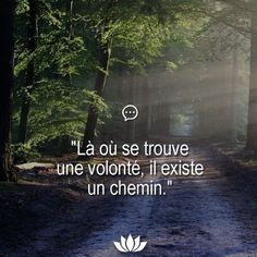 Pin on Positive Quotes Positive Attitude, Positive Vibes, Positive Quotes, Mantra, Quotes To Live By, Life Quotes, Quote Citation, Inspirational Quotes For Women, French Quotes