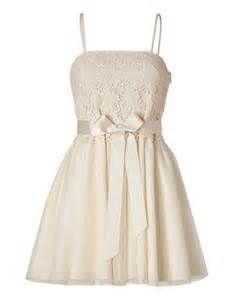 robe pour ado - Bing Images
