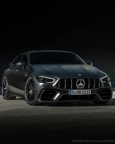 Luxury cars from Ferrari, Lamborghini, BMW, Mercedes, etc. Sports cars with incredible speed. Mercedes Amg, Carros Mercedes Benz, Mercedes Black, Ferrari, Maserati, Lamborghini Lamborghini, Limousine, Sexy Cars, Amazing Cars