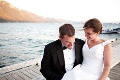 Wedding coordinator, Felicia Events