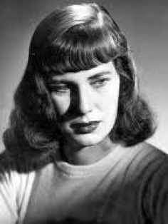 Charmian Clift August 1923 – 8 July writer and essayist. Kinds Of Poetry, Mental Health First Aid, 1969 Fashion, Australian Authors, Essayist, Having An Affair, Married Men, Australian Fashion, Fashion Images