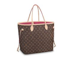 Louis Vuitton Neverfull Bag Review   As the last few months have been somewhat emotional and stressful (My manager called me out for using this as an excuse for my last few purchases which included my LV Key holder and my Car lol) so I wanted to treat myself again YOLO  I have never really been too fussed about buying pieces from luxury designers yes I have owned a few pieces here and there but I have never really coveted a designer item until recently.  Until this year the only LV items I…