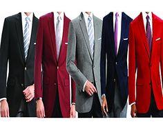 Men's Elegant Classic 2 Button Blazer Sport Jackethttps://plus.google.com/u/0/115318895124986710406/posts/ietLGFWsa1u