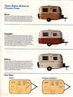 dk Webmail :: Så er der friske pins til opslagstavlen Store biler, lastbiler og camping Scamp Trailer, Tiny Trailers, Camper Trailers, Scamp Camper, Gypsy Trailer, Tiny Camper, Cool Campers, Retro Campers, Small Campers