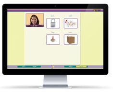 MindPlay: Research-Based Educational Software for Reading Instruction Online Reading Programs, Individual Education Plan, Response To Intervention, Student Performance, Educational Software, Reading Specialist, Sensory Integration, Phonological Awareness, Differentiated Instruction