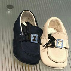 #fendikids #shoes for #boys