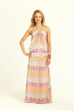i want to make this...has a very cool back. make in a solid color. maybe navy or peach. yeah. peach. and maybe blush pink.