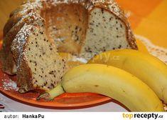 French Toast, Bread, Breakfast, Food, Morning Coffee, Brot, Essen, Baking, Meals