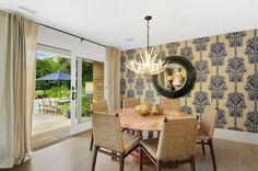 Wie können Sie den Verkauf Ihres Hauses beschleunigen - http://wohnideenn.de/wohnideen/07/verkauf-ihres-hauses.html #Wohnideen