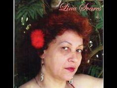 LINA SOARES - SONHO GUARDADO