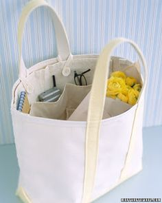 Free pattern day: Tote bags !