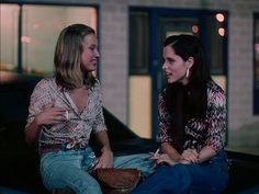 Dazed and Confused' Deleted Scenes - Dazed and Confused Image ...