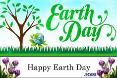 """""""The earth does not belong to us we belong to the Earth.""""  #HappyEarthDay #nature #jskseocompany  #EarthDay2017"""