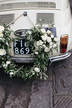 Traditional Italian Wedding by Stefano Santucci Photography