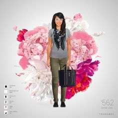 Traje de moda hecho por Lys usando ropa de H&M, Dakine, Forever 21, Moda Operandi, Quiz Clothing, Landsend. Estilo hecho en Trendage