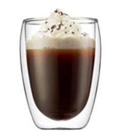 Expert in koffiemachine, espresso apparaat en koffie. Espressomachines & koffie van o.a. Saeco, Jura, DeLonghi, Nespresso, Bosch, Siemens, Illy, Arabicaffe en Bazzara. Bestel nu!