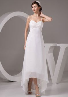 Tea-length Wedding Dresses Tea-length Wedding Dresses Tea-length Wedding Dresses