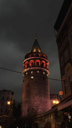 Best hotel in Istanbul - Wallpaper Iphone Wallpaper Istanbul, Iphone Wallpaper 4k, Iphone Wallpaper Pinterest, Tumblr Wallpaper, Galaxy Wallpaper, Lock Screen Wallpaper, Mobile Wallpaper, Wallpaper Backgrounds, Best Hotels In Istanbul