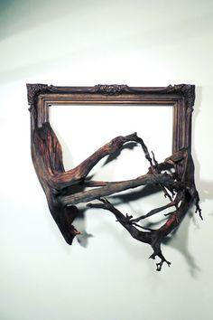 Darryl Cox, Fusion Frames NW