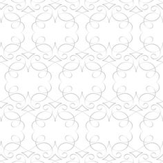 Jonathan Adler Scroll Wallpaper in white Jonathan Adler, Wall Behind Couch, Contemporary Pillows, Nursery Decor, Wall Decor, Wallpaper Decor, Wallpaper Designs, Pretty Patterns, Wall Treatments